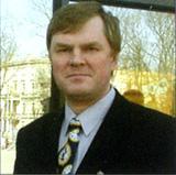 V. Aškinis