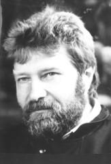 Z. Tarakevičius