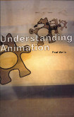 Paul Wells. Understanding animation